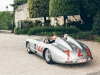 mille-miglia-day-3-highlights-2