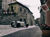 mille-miglia-day-3-highlights-3