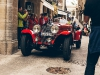 mille-miglia-day-3-highlights-5