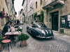 mille-miglia-day-3-highlights-6