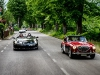mille-miglia-day-3-highlights-7
