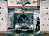 mille-miglia-day-3-highlights-8