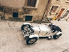 mille-miglia-day-3-highlights-9