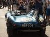 jaguar-mille-miglia-5