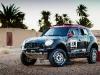 mini-dakar-rally-2015-3