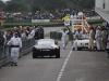 RAC Tourist Trophy 2013 - Goodwood Revival 2013