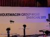misc-shanghai-volkswagen-group-night-201522