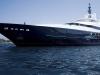 mischief-superyacht-17