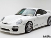 porsche-997-body-kit-misha-designs-gtm2-1hires