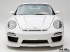 porsche-997-body-kit-misha-designs-gtm2-2hires