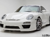 porsche-997-body-kit-misha-designs-gtm2-6hires