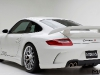porsche-997-body-kit-misha-designs-gtm2-7hires