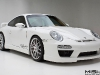 porsche-997-body-kit-misha-designs-gtm2-8hires