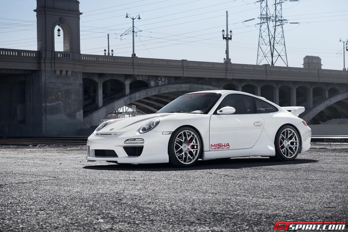 http://www.gtspirit.com/wp-content/gallery/misha-designs-porsche-997-gtm2-photos/misha-design-porsche-911-carrera-gtm2-kit-14.jpg