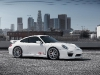 misha-design-porsche-911-carrera-gtm2-kit-10