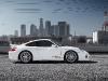 misha-design-porsche-911-carrera-gtm2-kit-11