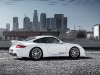 misha-design-porsche-911-carrera-gtm2-kit-13