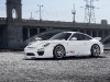 misha-design-porsche-911-carrera-gtm2-kit-14