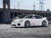 misha-design-porsche-911-carrera-gtm2-kit-14