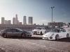 misha-design-porsche-911-carrera-gtm2-kit-8