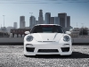 misha-design-porsche-911-carrera-gtm2-kit-9