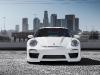 misha-design-porsche-911-carrera-gtm2-kit-9