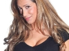 Miss Tuning 2012 candidate, Aleksandra D.