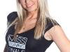 Miss Tuning 2012, Anastasia from Unterreichenbach