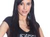 Miss Tuning 2012 finalist Jennifer H. from Riesa