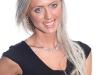 Miss Tuning 2012 finalist Phaedra M. from Heyweiler