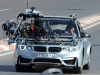 mission-impossible-5-bmw-m3-6