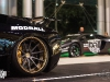 modball-rally-12