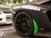 modball-rally-24