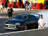 Model's 1,165hp Toyota Supra Gets Stolen