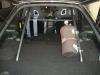 Model's 1,165hp Toyota Supra Gets Stolen