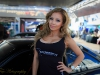 formula-drift-girls-4