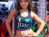 formula-drift-girls-8