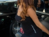 formula-drift-girls-9