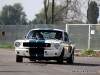005_Modena100_Ore_Classic_Ford_Shelby_GT350_1965
