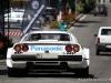 015_Modena100_Ore_Classic_Ferrari308_GTBgruppo4_197