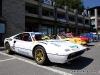 017_Modena100_Ore_Classic_Ferrari308_GTBgruppo4_197