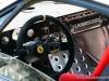 021_Modena100_Ore_Classic_Ferrari308_GTBgruppo4_197