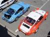 027_Modena100_Ore_Classic_Porsche911_2300_ST_1970