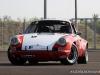031_Modena100_Ore_Classic_Porsche911_2300_ST_1970