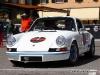 041_Modena100_Ore_Classic_Porsche911_RSL_1973