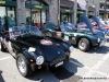 056_Modena100_Ore_Classic_AC289_MKII_1964