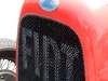 063_Modena100_Ore_Classic_Fiat501_SSTarga_Florio_192