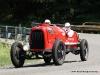 071_Modena100_Ore_Classic_Fiat501_SSTarga_Florio_192