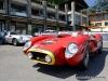 085_Modena100_Ore_Classic_Ferrari250_TR_1957