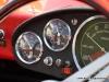089_Modena100_Ore_Classic_Ferrari250_TR_1957